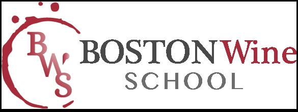 Boston Wine School